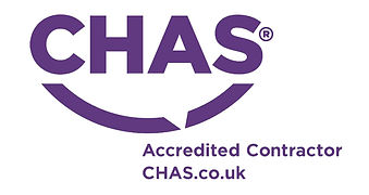 CHAS_Accredited.jpg