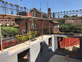 scaffolders in chatham.JPG