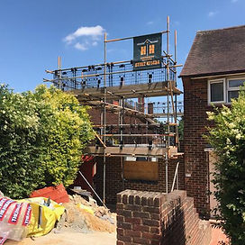 scaffolders medway and kent.JPG