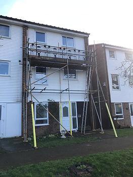 2 scaffolding rochester.jpg