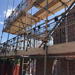 scaffolding erecting.JPG