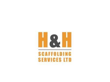 Affordable Quality Scaffolding