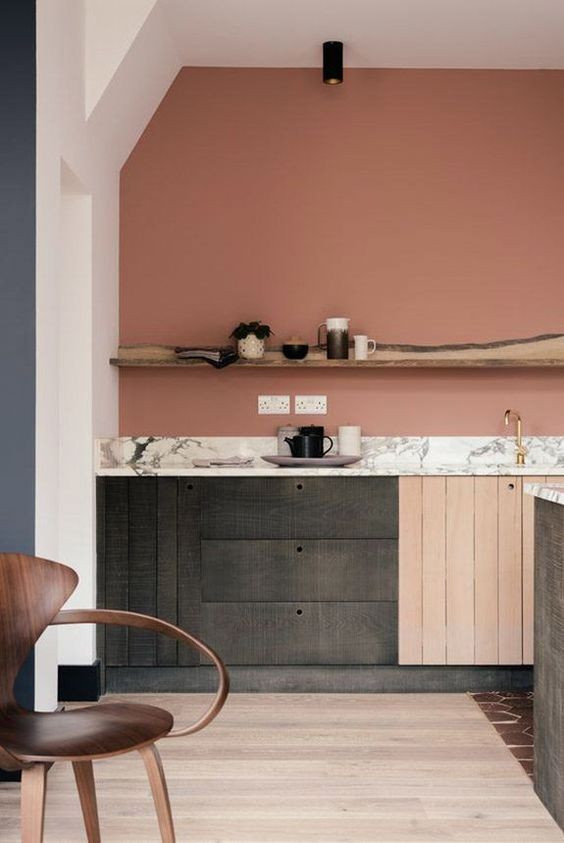Image credit: DeVol Kitchens