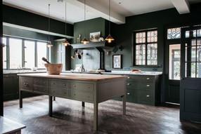 Image credit: Plain Kitchen