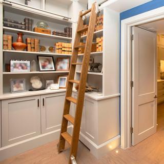 Bookcase ladder.jpg