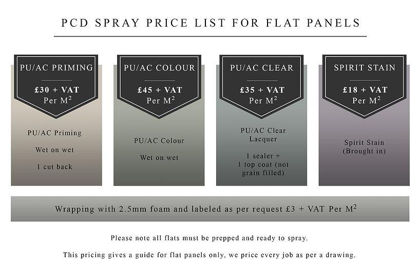 spraybooth price list.jpg