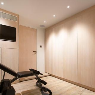 spa gym wardrobes.jpg