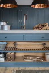 Image credit_ Sustainable Kitchens