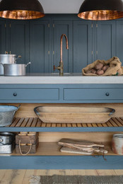 Image credit_ Sustainable Kitchens