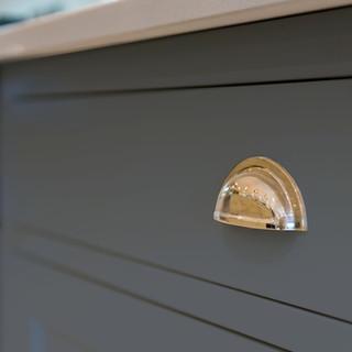 drawer in farrow and ball de nimes 299.j