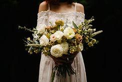 bouquet-2563485.jpg