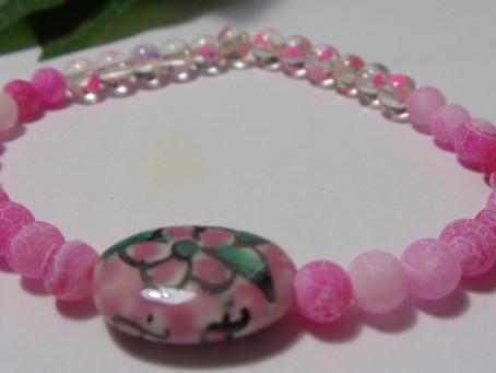 Jewelry and Beads, Beads, Beads  #3