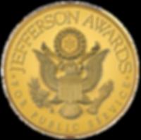 Transparent Jefferson Award.png