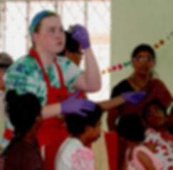 Hannah lice tx Kolkata.jpg