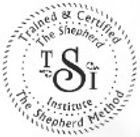 TSI Certification Logo.jpg.opt107x105o0,