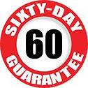 60day.jpg