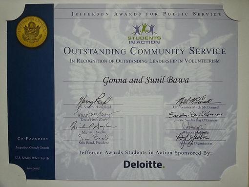 Jefferson Award Gonne Sunil.jpg