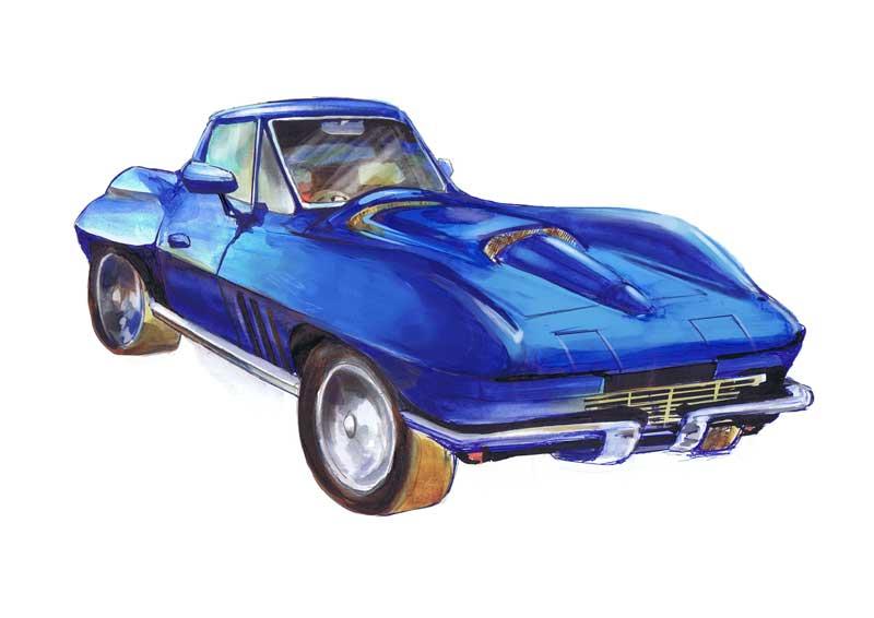 car-sketch-2