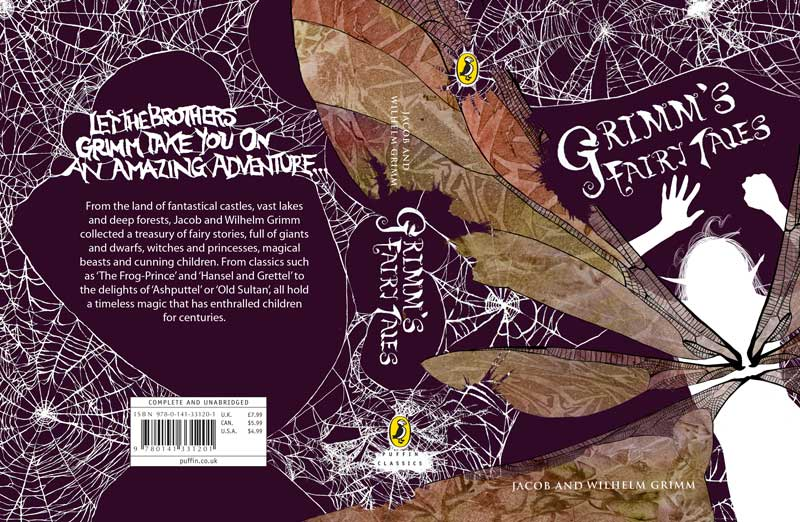 grimms-fairy-tales-cover2