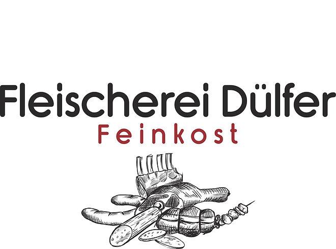 FK Logo.jpg