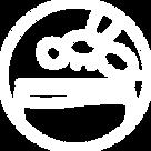 Honig Icon