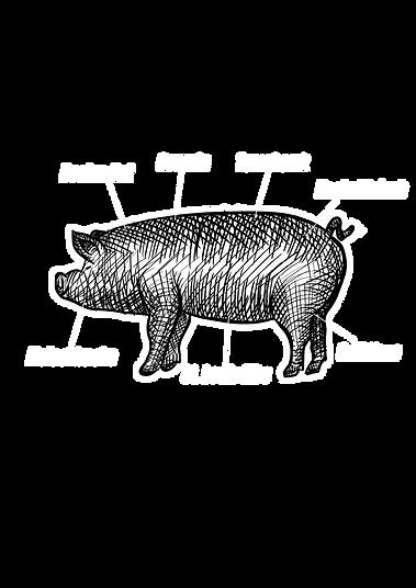 Schwein-fertig.png