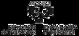 upv logo.png