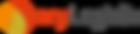 ALX logo (1).png