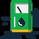 cadeia logística etanol