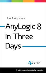 AnyLogic 8 treinamento.png