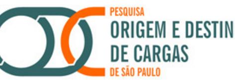 Pesquisa Origem - Destino de cargas de São Paulo