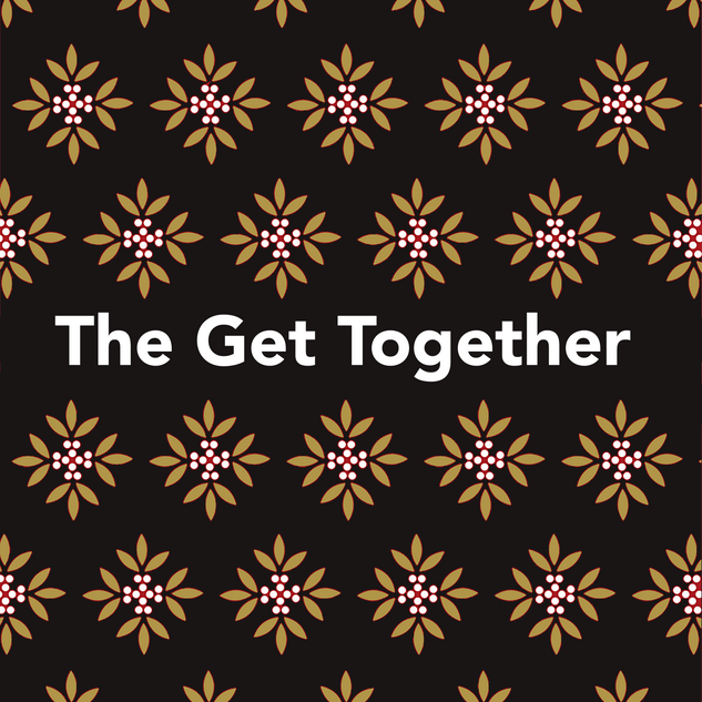 The Get Together with Pattern.png