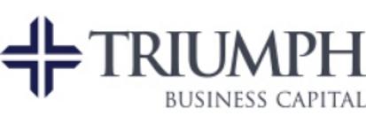 triumph-logo_edited.png