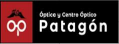Captura de Pantalla 2020-11-26 a la(s) 1
