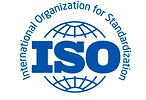 iso-9001-certificacion-beneficios_edited