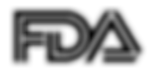 Mascarilla Barbijo 3 pliegues Corona Vir