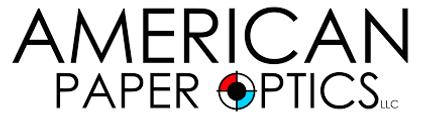 american paper optics.png