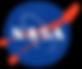 lentes Eclipse solar chile argentina com