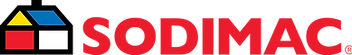 sodimac-logo.png