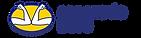 Logo-MercadoLibre-Codo-a-Codo-2_edited.p