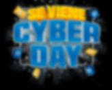 cyberday2019.jpeg