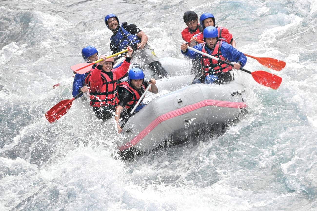 White water rafting.png