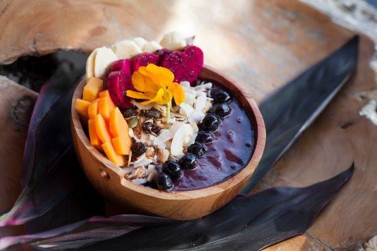 purple-rain-love-bowl.jpg