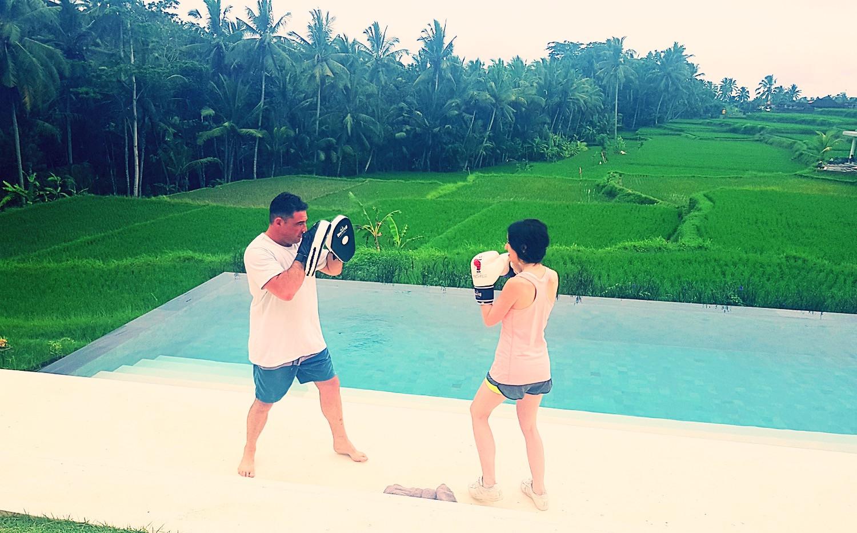 boxing edit.jpeg