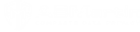 ABM PNG white trans horizontal.png