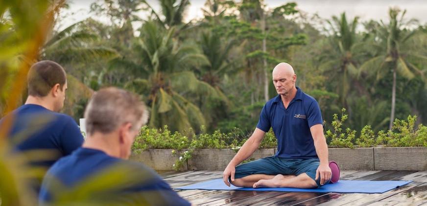 Meditation crop.jpg