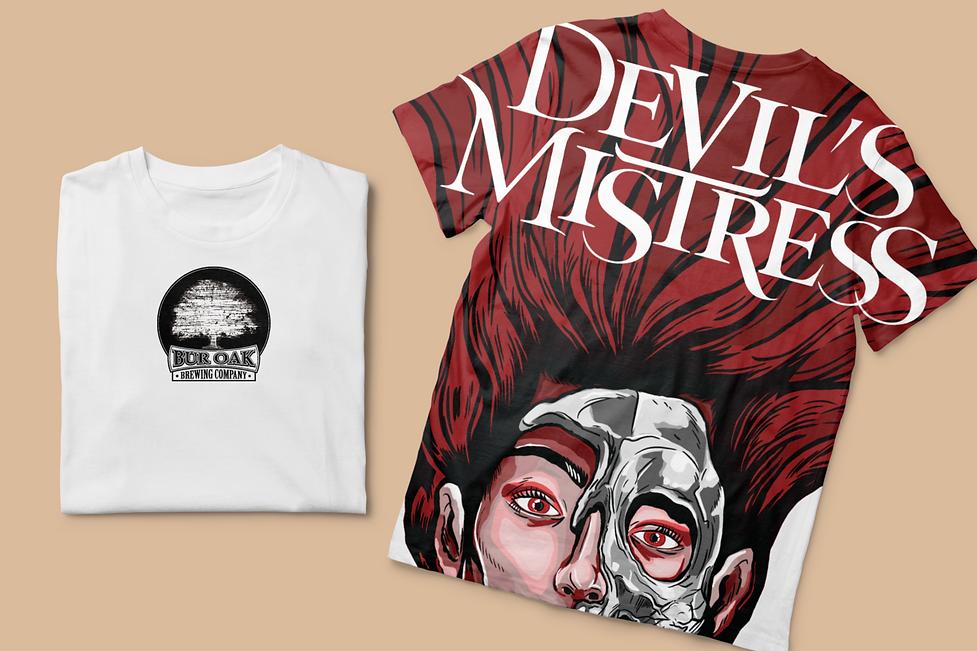 DevilsMistress3.png