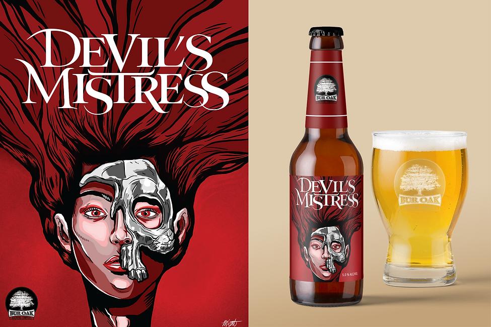 Devils1.png