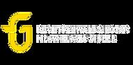 Flavio-Gisler_Logo_CMYK_neg_edited_edited.png