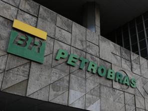 Petrobras afirma não conseguir atender demanda de combustíveis